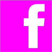 FEIM en Facebook