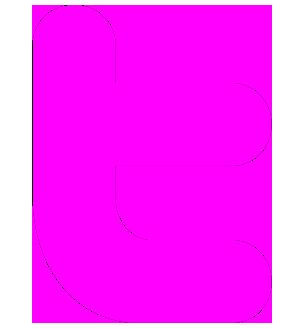 FEIM en Twitter